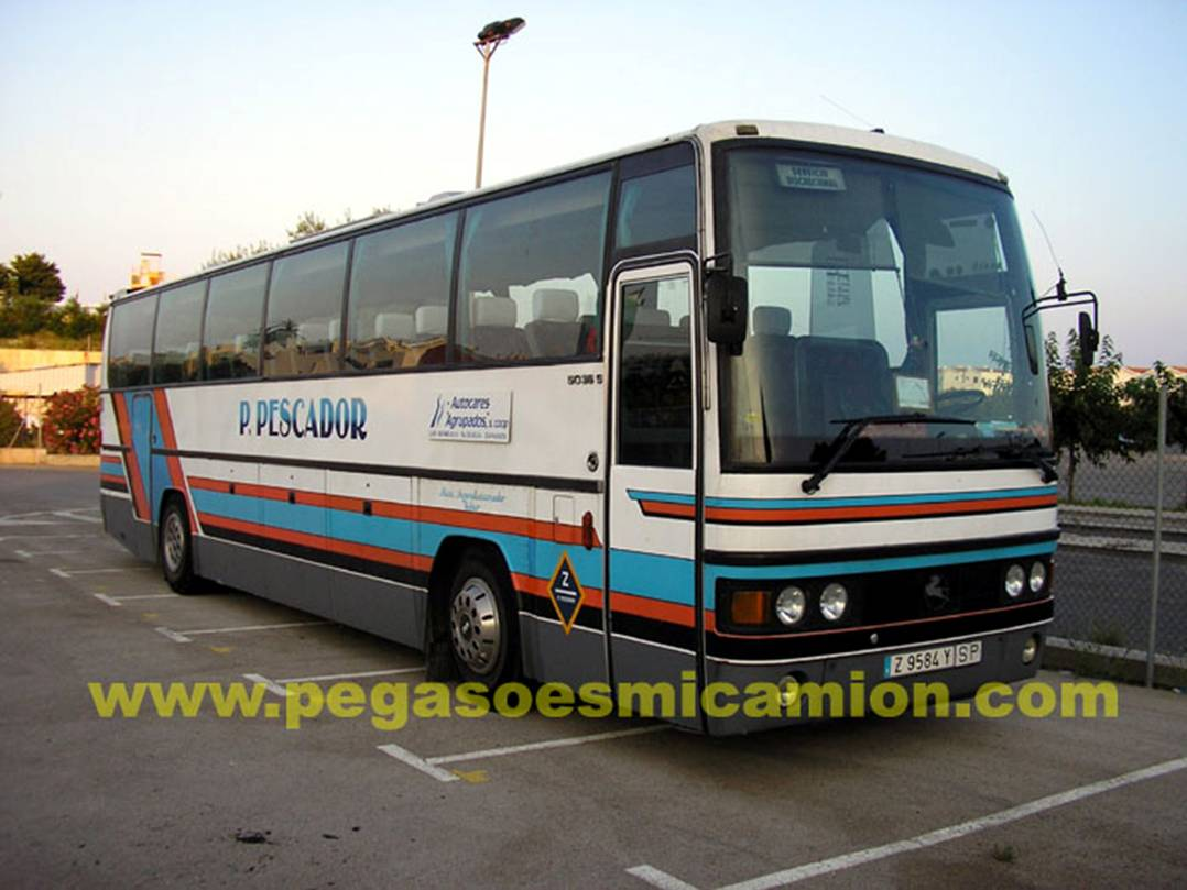 Image Result For Autobuses Y Autocares